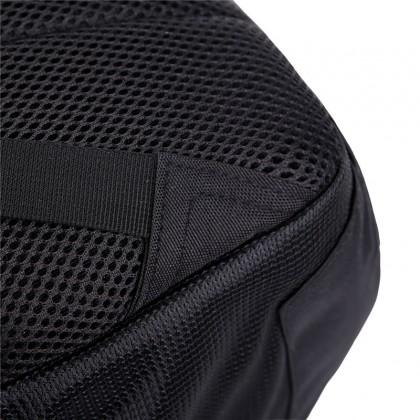 Adidas 3 stripes Man Woman Laptop Travel School Outdoor Hiking Backpack Bag (602)