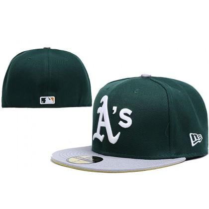 New Era MLB Atlanta Braves Men Women 59FIFTY SnapBack Cap with Close Full Fit