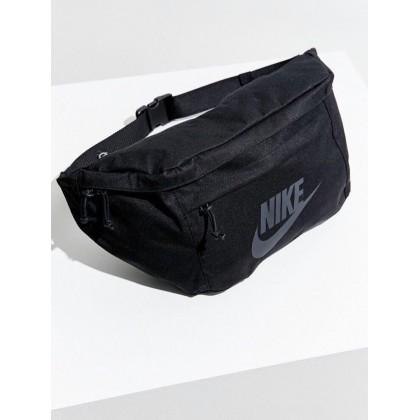 Nike Man Woman Big Casual Travel Cross Body Sling Chest  Waist Bag